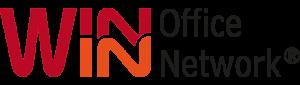 winwin Office Network AG