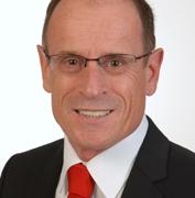 </p> <h2>Roland Müller</h2> <p>